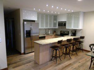 0112-kitchen-300x225.jpg