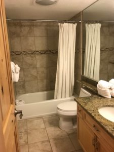 0113-Hallway-bathroom-225x300.jpg