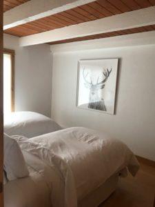 0113-guest-bedroom-art-225x300.jpg