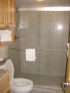 0405-bathroom-shower-225x300.jpg