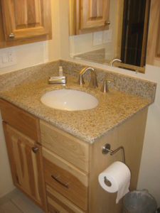 0405-bathroom-vanity-225x300.jpg