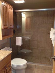 0407-shower-225x300.jpg
