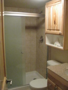 0408-bathroom-shower-225x300.jpg