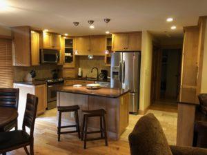 0505-Kitchen-300x225.jpg