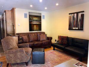 0505-Living-area-300x225.jpg