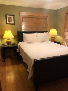 0505-master-bedroom-225x300.jpg