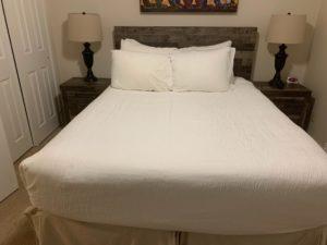 0702-Bedroom-2-300x225.jpg