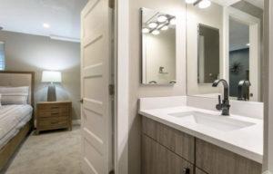 1006-Bathroom-Vanity-300x192.jpg