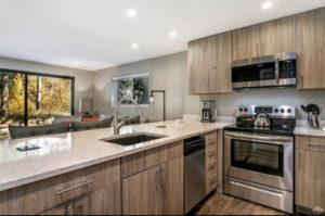 1006-Kitchen-300x199.jpg