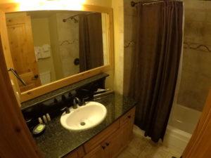 1215-bathroom-2-300x225.jpg