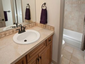 2Bedroom-VRCMountainResort-Bath1-300x225.jpg