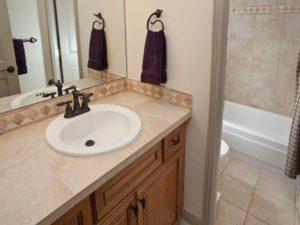 2Bedroom-VRCMountainResort-Bath1-300x225.jpg