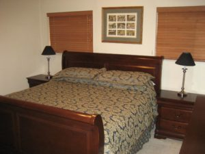 3BedroomCondo-VRCMountainResort-Bedroom1-300x225.jpg