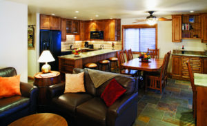 3BedroomCondo-VRCMountainResort-Living1-300x183.jpg