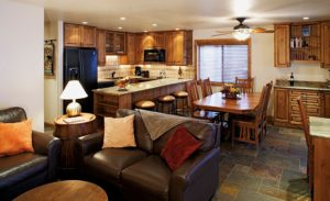 3BedroomCondo-VRCMountainResort-Living3-300x183.jpg