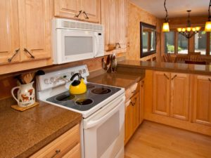 3BedroomTownhome-Kitchen2-300x225.jpg