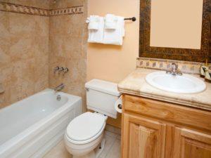 OneBedroomCondo-bath-300x225.jpg