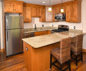 VRC-1BC-Kitchen-300x249.jpg