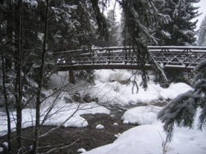 VRC-Bridge-Winter-1-300x225.jpg