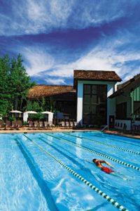 VRC-Pool-Summer-Vertical-200x300.jpg