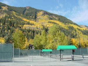 VRC-TennisCourts-Fall-300x225.jpg