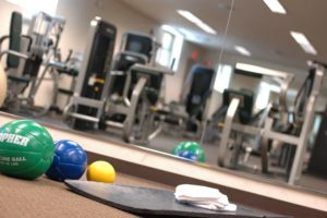 VailRacquetClub-FitnessRoom-Gym-300x200.jpg