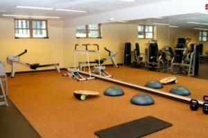 VailRacquetClub-FitnessRoom-Gym3-300x199.jpg