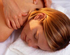 VailRacquetClub-Massage1-300x235.jpg