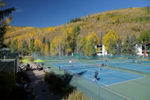 VailRacquetClub-Tennis-Adults-Fall-300x200.jpg