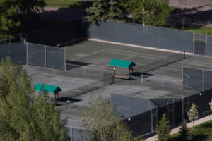 VailRacquetClub-Tennis-Courts1-300x200.jpg