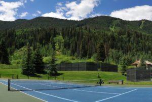 VailRacquetClub-Tennis-Courts2-Summer-300x202.jpg