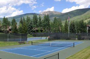 VailRacquetClub-Tennis-Courts3-300x197.jpg