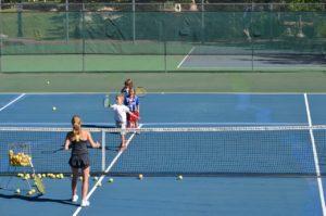 VailRacquetClub-Tennis-Kids1-300x199.jpg