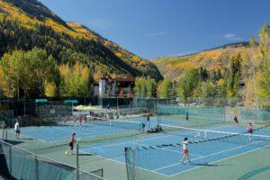 VailRacquetClub-Tennis-LadiesTournament2-300x200.jpg