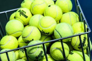VailRacquetClub-Tennis-TennisBalls-300x199.jpg