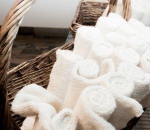 VailRacquetClub-Towels-300x259.jpg