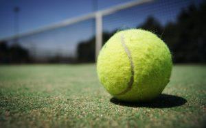 tennis-ball-984611_1280-300x187.jpg