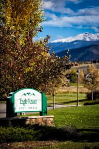 EagleRanchGolf2-200x300.jpg