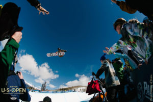 HALFPIPE_DavidHabluetzel_PHOTO-CREDIT-TO-BLOTTO2014-300x200.jpg