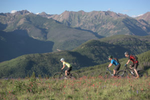 MountainBikeAction-300x200.jpg