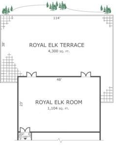 VRC_RoyalElkRoom-237x300.jpg