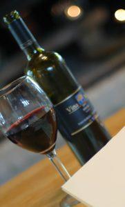 VailRacquetClub-BlusRestaurant-Wine-181x300.jpg
