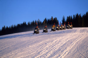 Adv-Ridge-Snowmobiling-Group-300x199.jpg