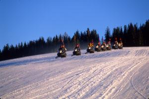 Adv-Ridge-Snowmobiling-Group-300x199.jpg