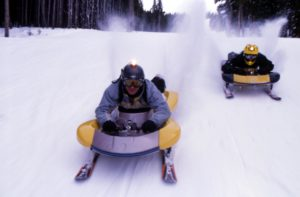 Adv-Ridge-Thrill-Sledding-Winter-300x197.jpg