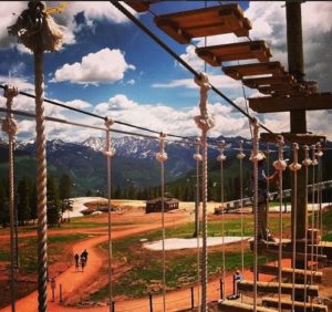 Adventure-Rope-Course-300x282.jpg