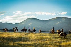 Lakota-Horses-300x200.jpg