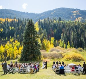Meadow-Ceremony-Fall-VRCMR-300x276.jpg