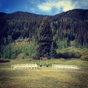 Meadow-Wedding-300x300.jpg