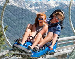Mountain-coaster-200H.jpg